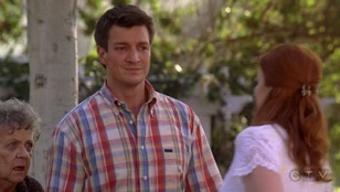 Desperate Housewives 04x01 : Now You Know- Seriesaddict